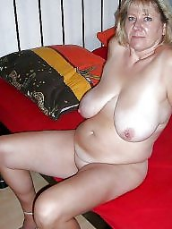 Mature favorites, Mature favorite, Favorite,mature, Favorite matures, 120 s, 120