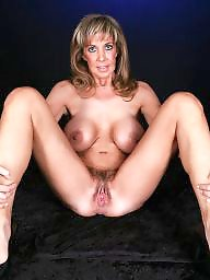Matures best, Matures all, Mature best, Of all, By bbw mature, Best of mature