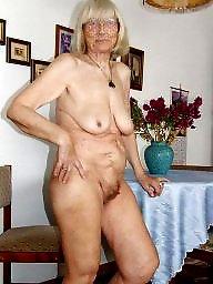 X mom, Voyeured hot, Voyeur pictures, Voyeur hot, Voyeur moms, Voyeur matures