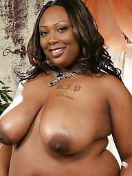 Big areolas, Black bbw, Big nipples, Areolas, Black nipples, Bbw nipples