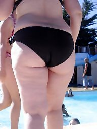 Amateur bbw, Milf big ass, Bbw milf, Milf ass, Bbw big ass, Amateur big ass