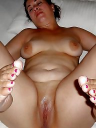 Housewife, Mature bbw, Mature housewife, Chubby mature, Bbw milf