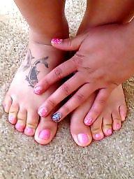 Sexy latina, Sexy asian amateur, Sexy amateur toes, Latinas sexy, Latina sexy, Latin toes