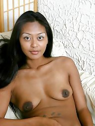 Amateur dildo, Asian sex, Big toys, Big dildo, Asian amateur