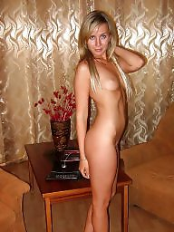 Mature caroline, Mature blonde amateur, Mature blonde, Mature amateur, blondes, Blonde amateur mature, Blonde matures