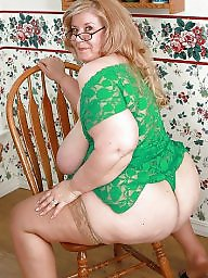 X fat matures, Red and, Red mature, Mature green, Mature fat bbw, Mature and bbw