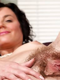 Sexy milf hairy, Sexy hairy matures, Sexy hairy, Mature hairy milf, Mature milfs hairy, Mature milf hairy