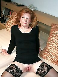 Wife amateurs mix, Milf 55, Mixed wife, 55 j, 55 d, 55 c