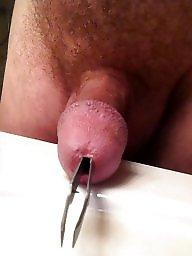 Small, Small cock, Small mature