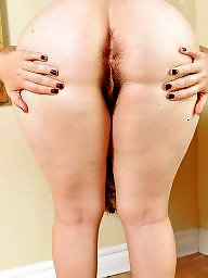Şit, Youre, You mature, Upskirts matures, Upskirt stocking mature, Upskirt stockings
