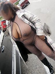 Public ebony, Public boobs, Public blacks, Public black, Public big boob, Suit