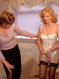 Undress stockings, Undressing, stockings, Two matures, Two & stockings, Stockings undress, Stocking undressing