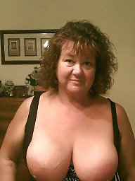 X mature bbw wife, X bbw mature tits, Wifes big tits, Wifes bbw tits, Wifes bbw boobs, Wife my bbw
