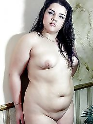 Bbw, Thick, Chubby, Thick bbw, Bbw boobs, Amateur bbw