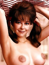Vintage boobs, Playboy, Vintage, Lady, Black, Lady b