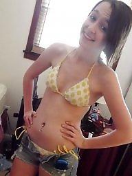 Teen ass, Bikini, Bikini teen, Bikinis, Teen bikini, Bikini ass