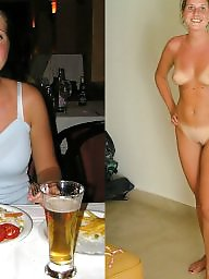 Mature amateur, Wife, Amateur mature, Amateur milf, Amateur wife, Mature wife