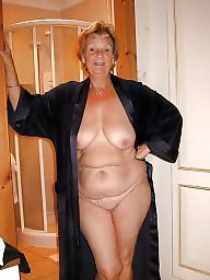 Grannys, Granny, Granny boobs, Bbw granny