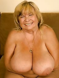 Granny big boobs, Bbw granny, Granny bbw, Granny boobs, Grannies, Grannys