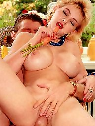 Vintage big tits, Vintage, Vintage boobs, Jessica