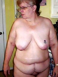 Bbw granny, Granny bbw, Granny amateur, Grannies, Bbw mature, Granny