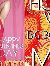 Valentines day, Valentine day, Valentin, Amateur daye, Valentines