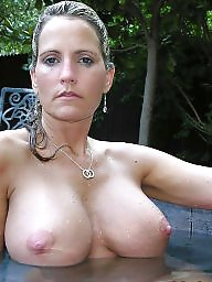 Hot,women,matures, Hot,women, Hot,milf,women, Hot,mature,women, Amateur mature