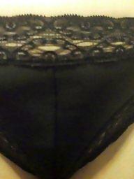 Bbw panty, Panties, Bbw pawg, Bbw panties, Shy