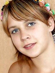 Teen russian girl, Russians girl, Russian stockings, Russian girls, Russian babes, Girl russian