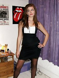 Youngs girls, Youngs girl, Young teens stockings, Young teens girls, Young teen stocking, Young teen stockings