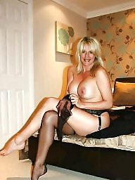 Mature, Milf, Matures