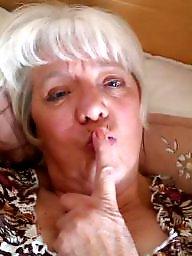Grannies, Granny, Grannys, Granny amateur, Amateur granny