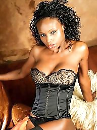 Sexy ebony, Sexy black amateur ebony, Sexi ebony, Ebony black amateur, Ebony babes, Ebony babe