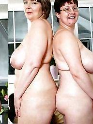 Busty, bbw, Busty bbw, Busty amateur babe, Big busty bbw, Bbw,busty, Bbw boob babe