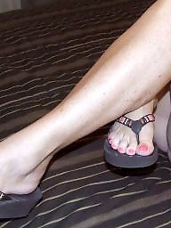 Shoes mature, Shoes and feet, Shoes amateur, Shoe feet, Shoe, Sexy shoe