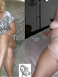 Mature dressed undressed, Dressed, Mature dressed, Dressing, Undressed, Milf dressed undressed