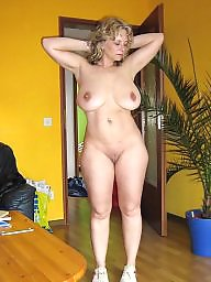 Amateur mature, Dolls, Doll, Mature tits