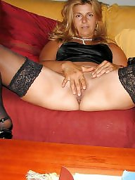 Moms, Mature moms, Cougar, Milf mom, Cougars