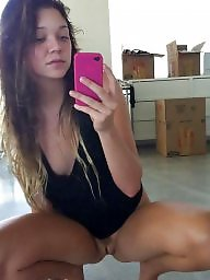X teen self shot, Teens self shots, Teen self shot, Teen amateur self, Shot milf, Self milf