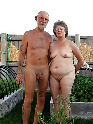 Naked couples, Couple, Naked