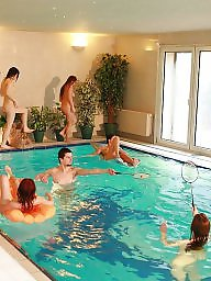 Voyeur naked, Teens party, Teen, party, Teen party, Teen amateur naked, Party voyeur
