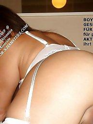 T boy, T-boy, Milf & boy, Mature boy, Mature & boy, Matur & boy