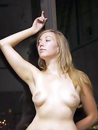Uk amateurs, Uk amateur, Uk 3 some, Amateur uk, X uk, Uk