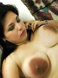 Super milfs, Super milf, Super 8, Milfs all, Milf of all milfs, Of all