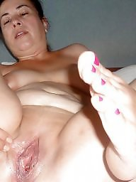 Shaved mature, Big pussy, Impregnation, Milf pussy, Fat pussy, Shaved pussy