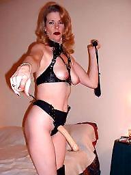 Toys stocking, Toys stockings, Toys women, Toy women, Women toys, Women toy