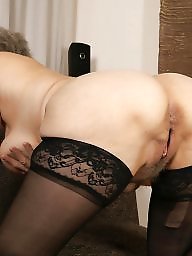 Mature ass, Mature stockings, Mature stocking, Ass mature