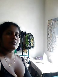 Aunty, Bbw aunty, Asian bbw, Hairy bbw, Sri lankan, Hairy asian