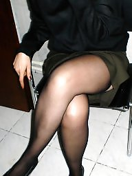 Stockings ex, Mature ex, Fiancé, Ex-fiance, Ex stockings, Ex mature