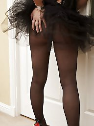 Nylons flash, Nylons milf, Nylon milfs, Nylon milf, Nylon flashing stockings, Nylon flash